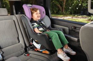 Expert Review: Best Convertible Car Seats of 2019 Buyer's Guide