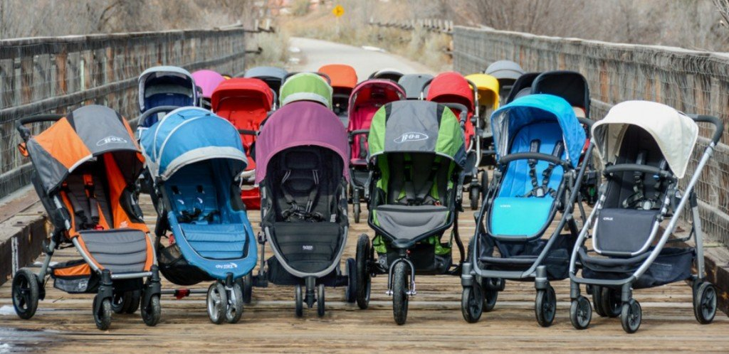 Best Umbrella Stroller of 2019 Buyers Guide
