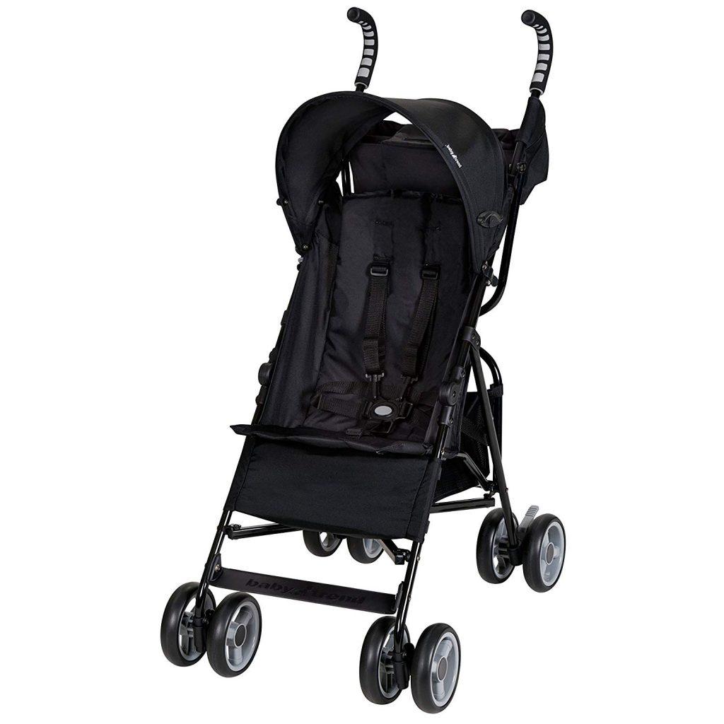 Best Budget Lightweight stroller