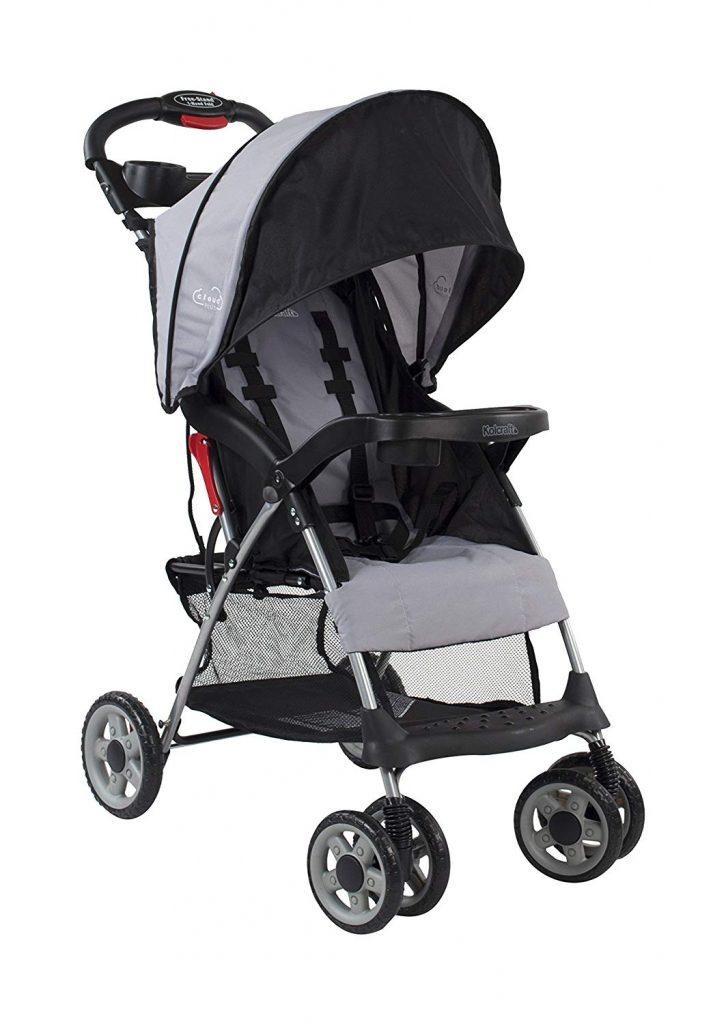 best lightweight infant stroller