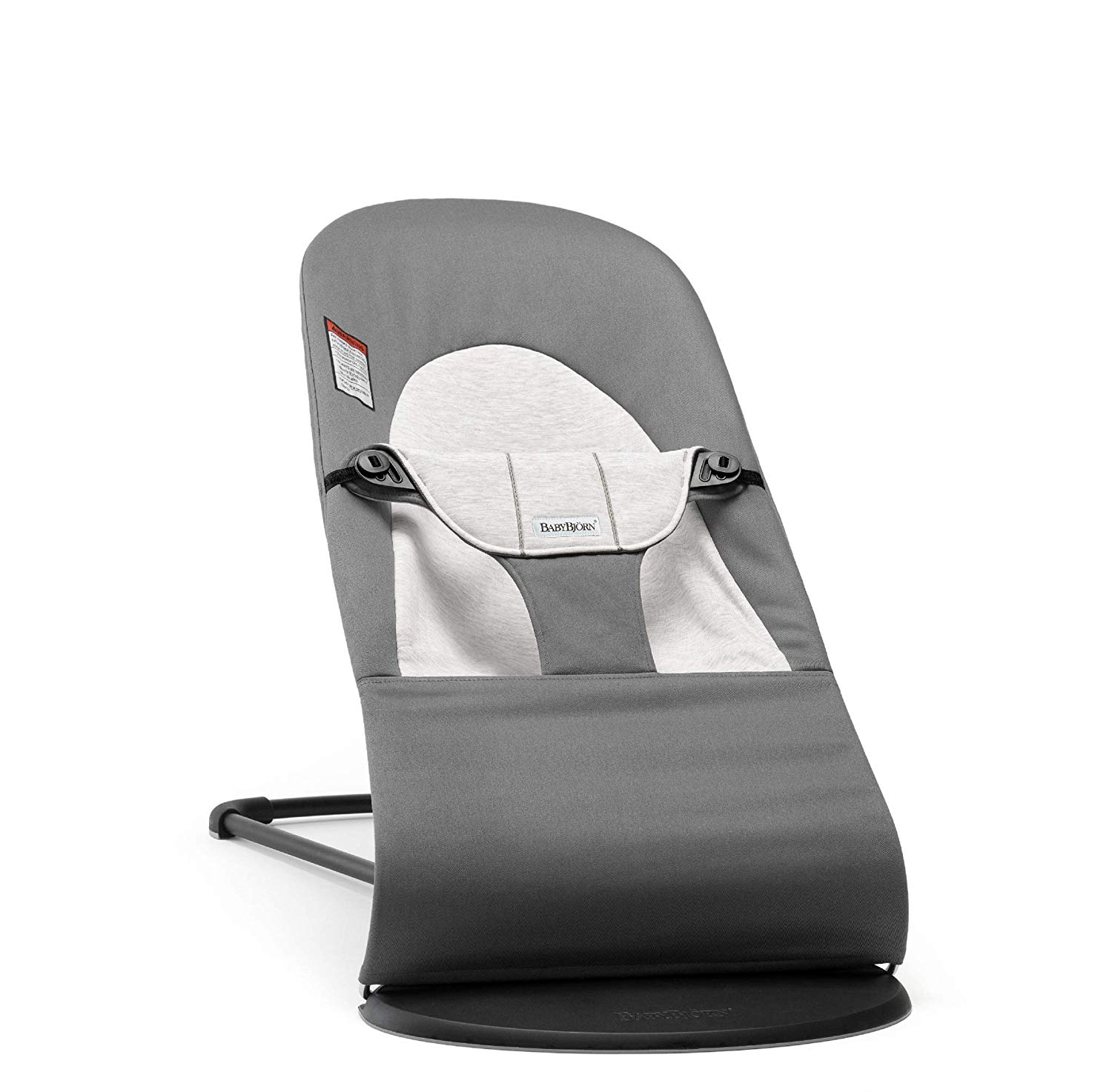 best baby bouncer seat