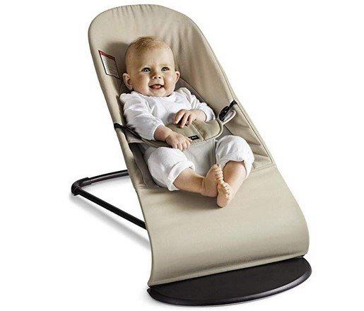 best baby bouncer seats
