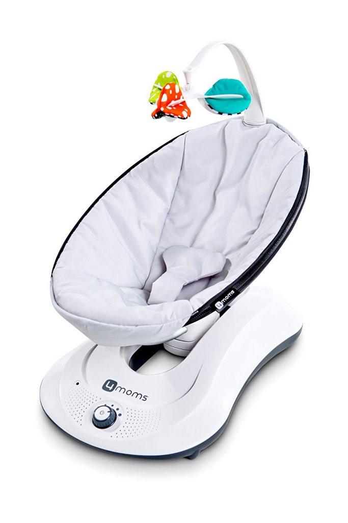 best infant swing