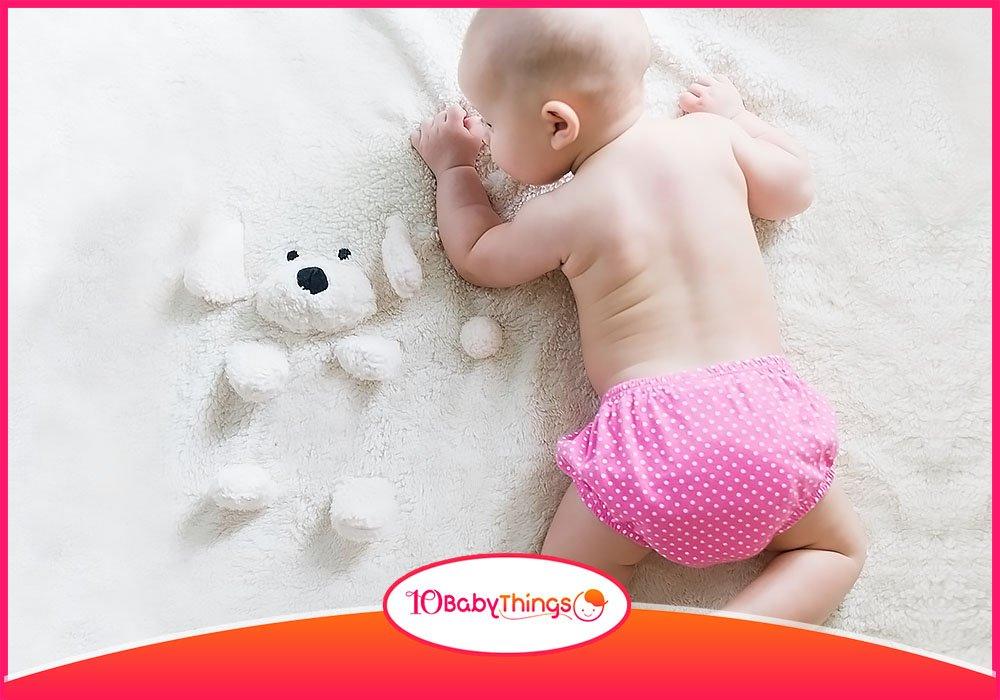 best diaper rash creams of 2019
