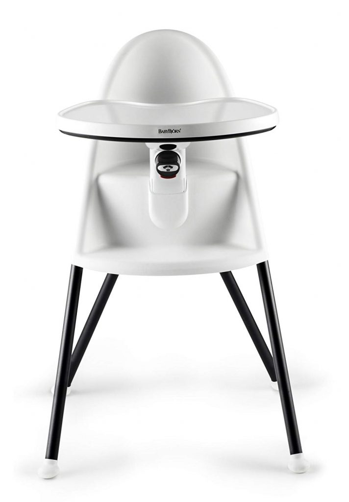 Top Rated High Chair