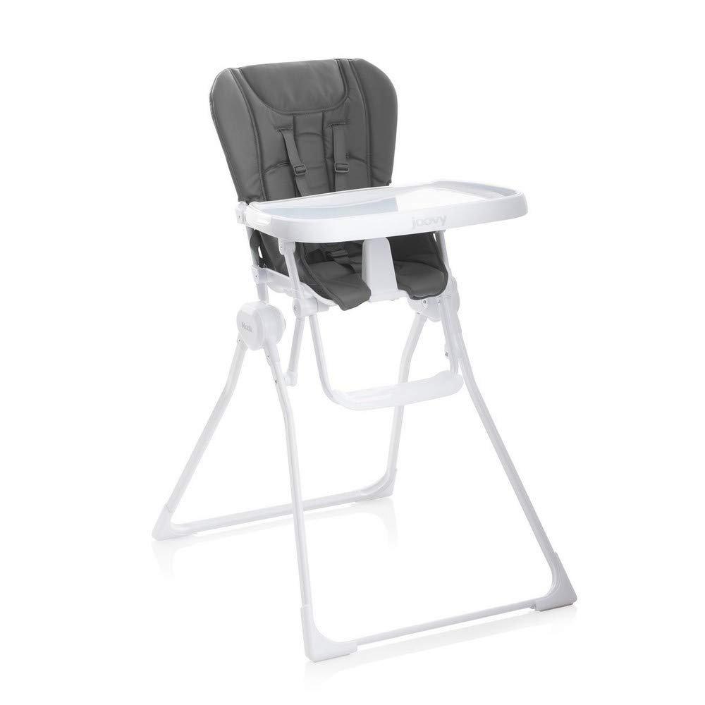 Best Folding Chair