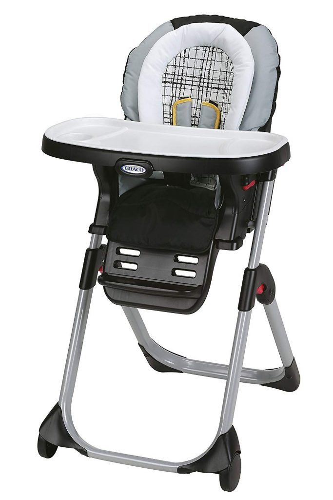 Best portable chair
