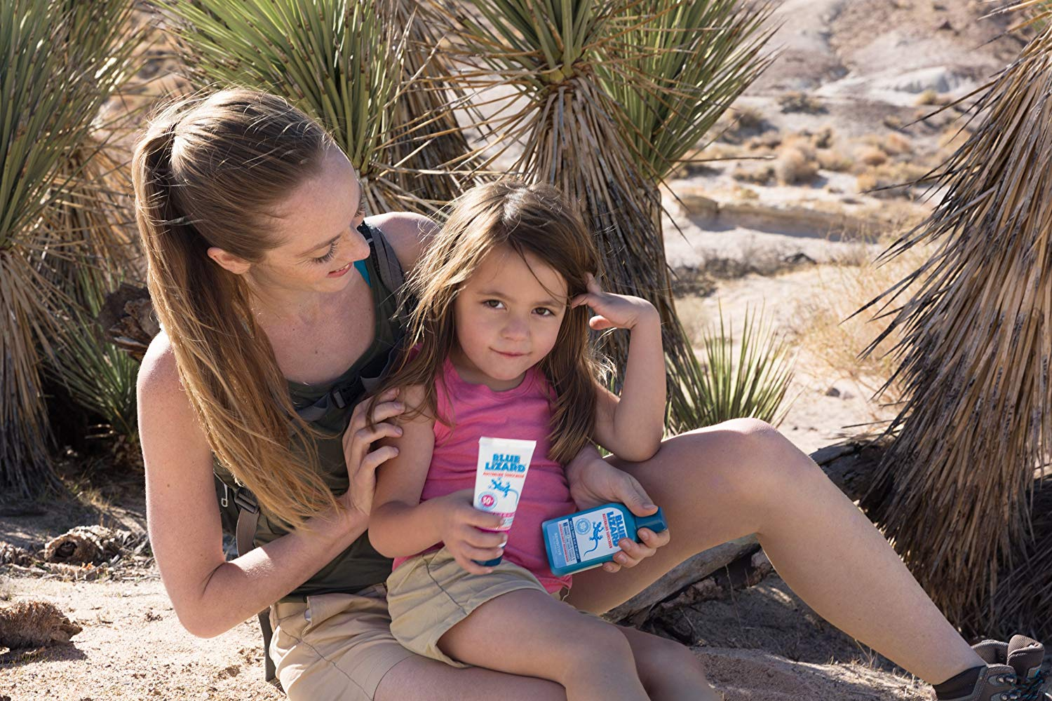 best sunscreen for kids