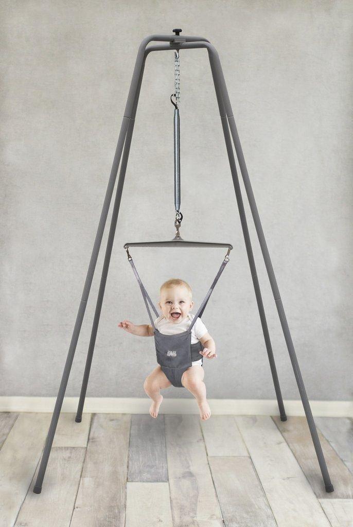 Best Baby Jumper (Exerciser)