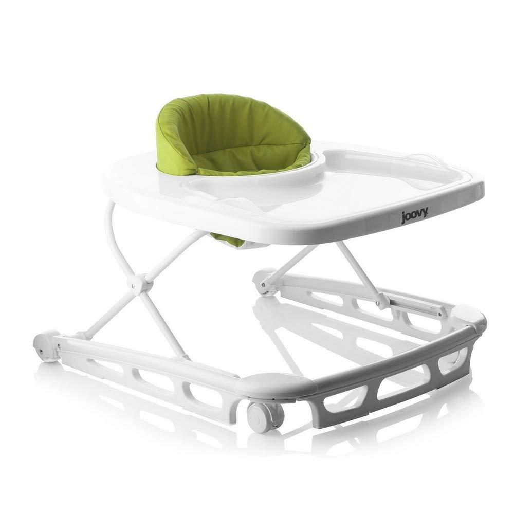 Best Walker for Your Baby