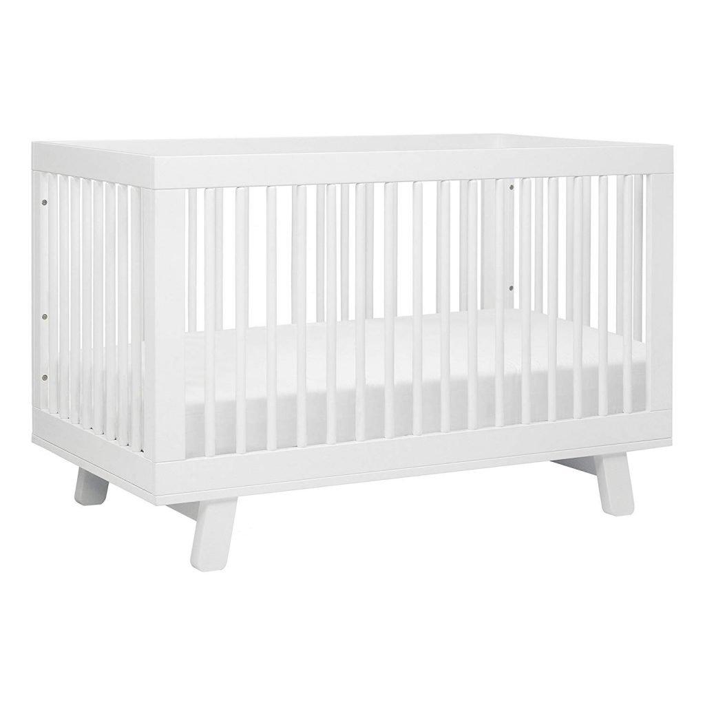 Best Baby Crib Overall