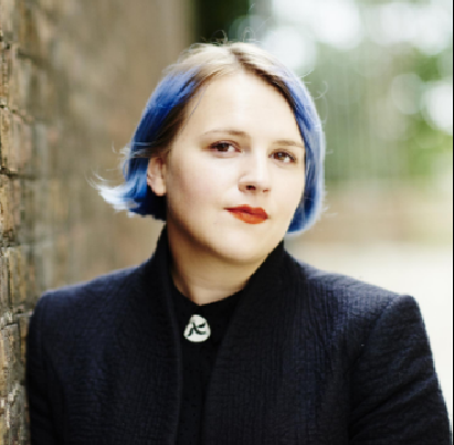 10BabyThings - Catherine Nichol