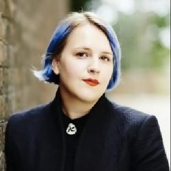 Catherine Nichol